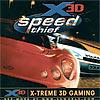 Speed Thief